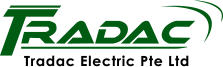 Tradac Electric Pte Ltd